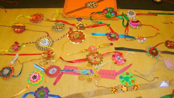 Amazing Kid Craft Idea