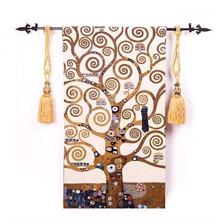 Amazing Wall Hanging