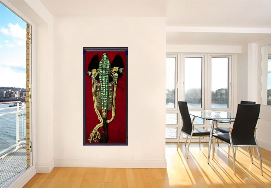 Art Decor Idea