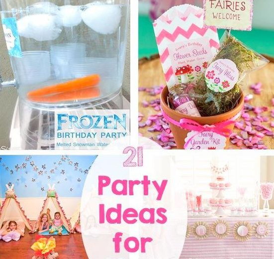 Beautiful Kids Craft Idea