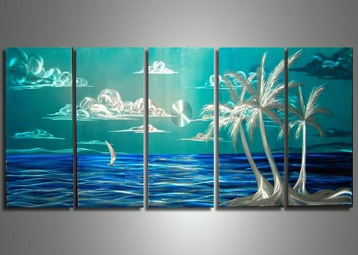Best 3D Wall Art