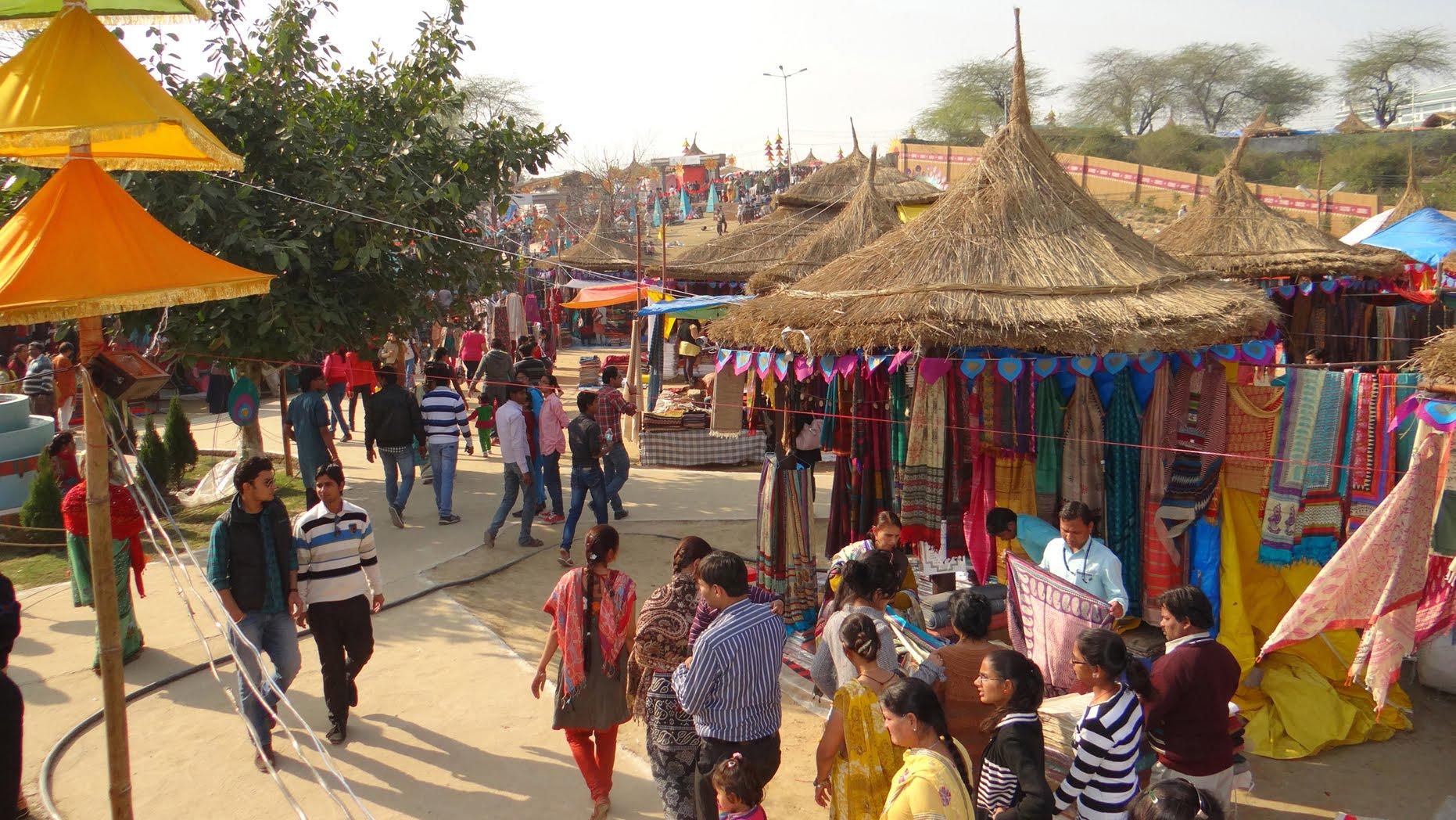 Best Indian Handicraft