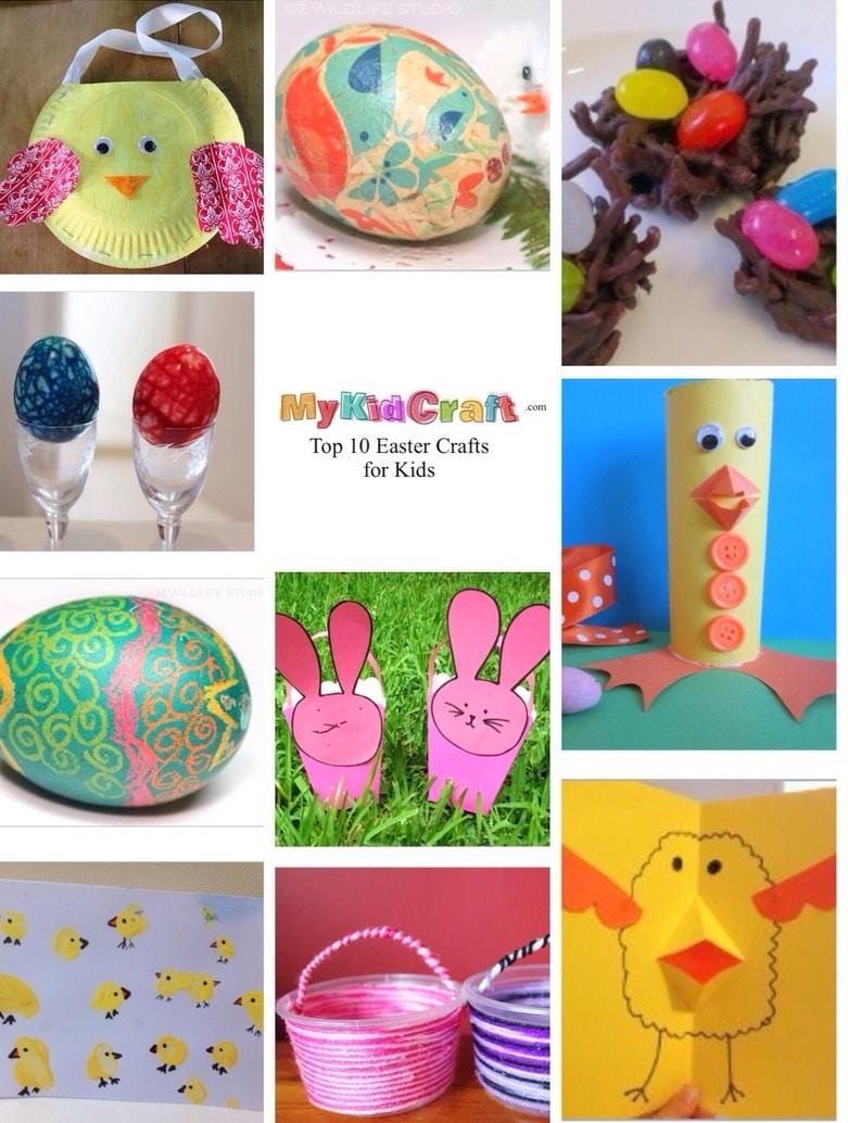 Best Kid Craft Idea