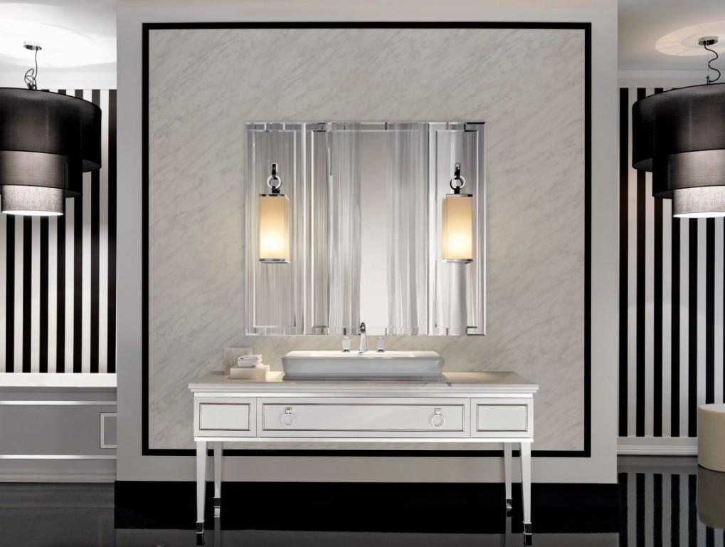 Best Mirror Wall Decor