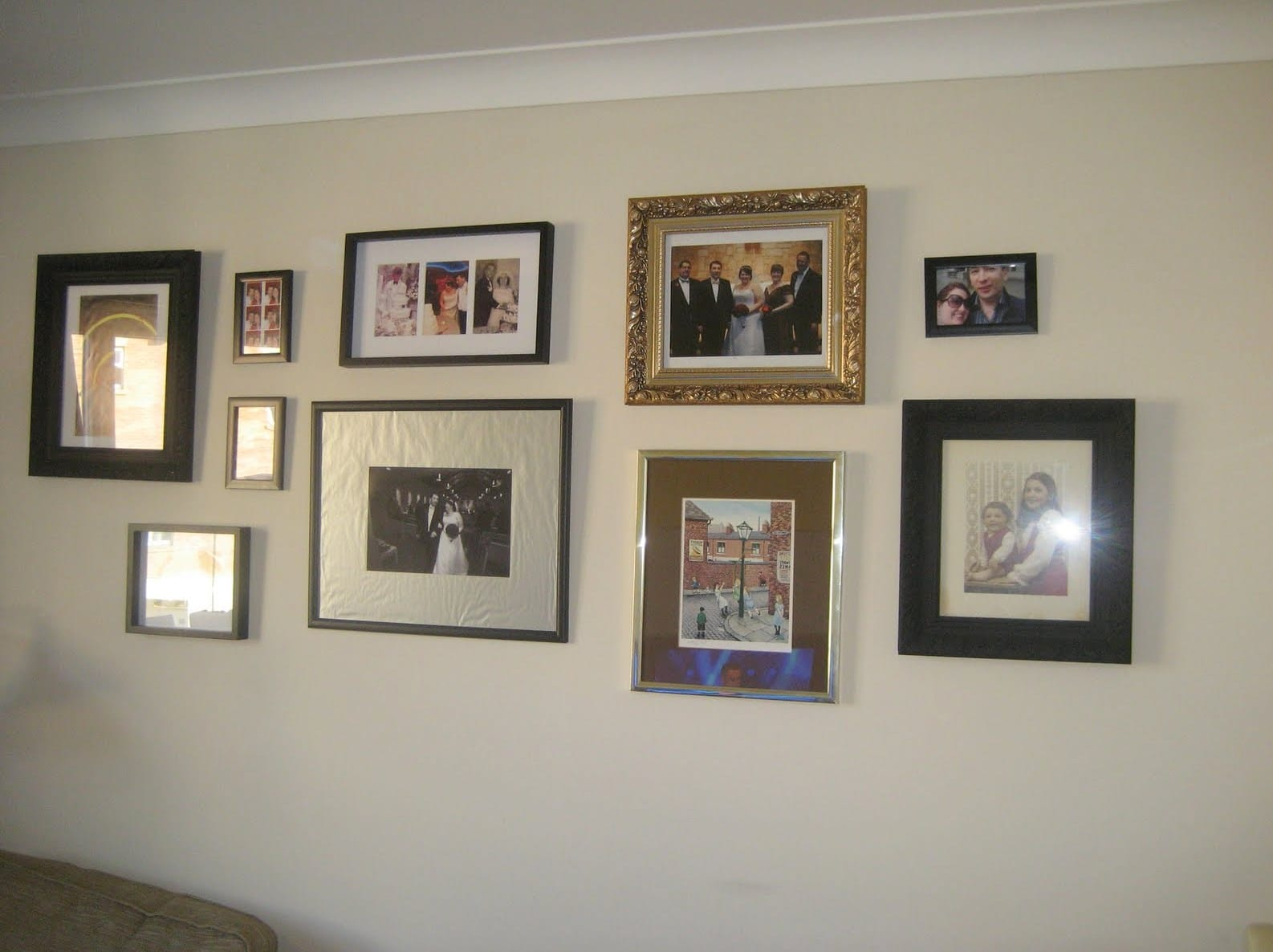 Best Wall Picture