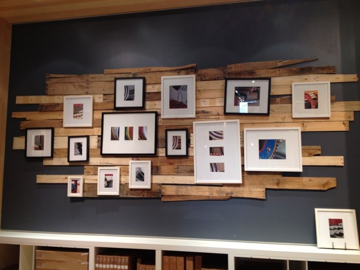 Best Wood Wall Decor