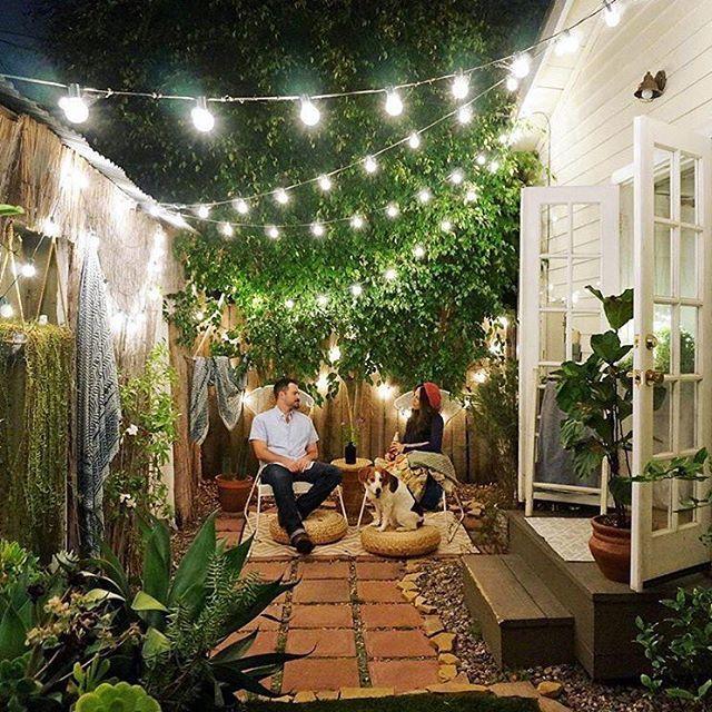 Download Backyard Patio Design