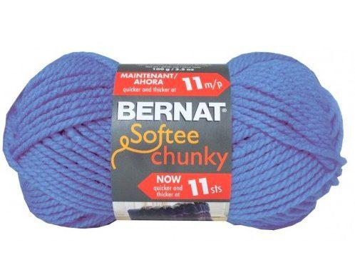 Download Bernat Yarn
