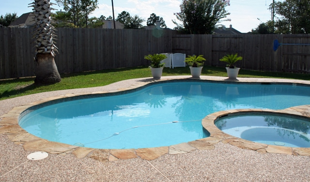 Download Home Swimming Pool Design