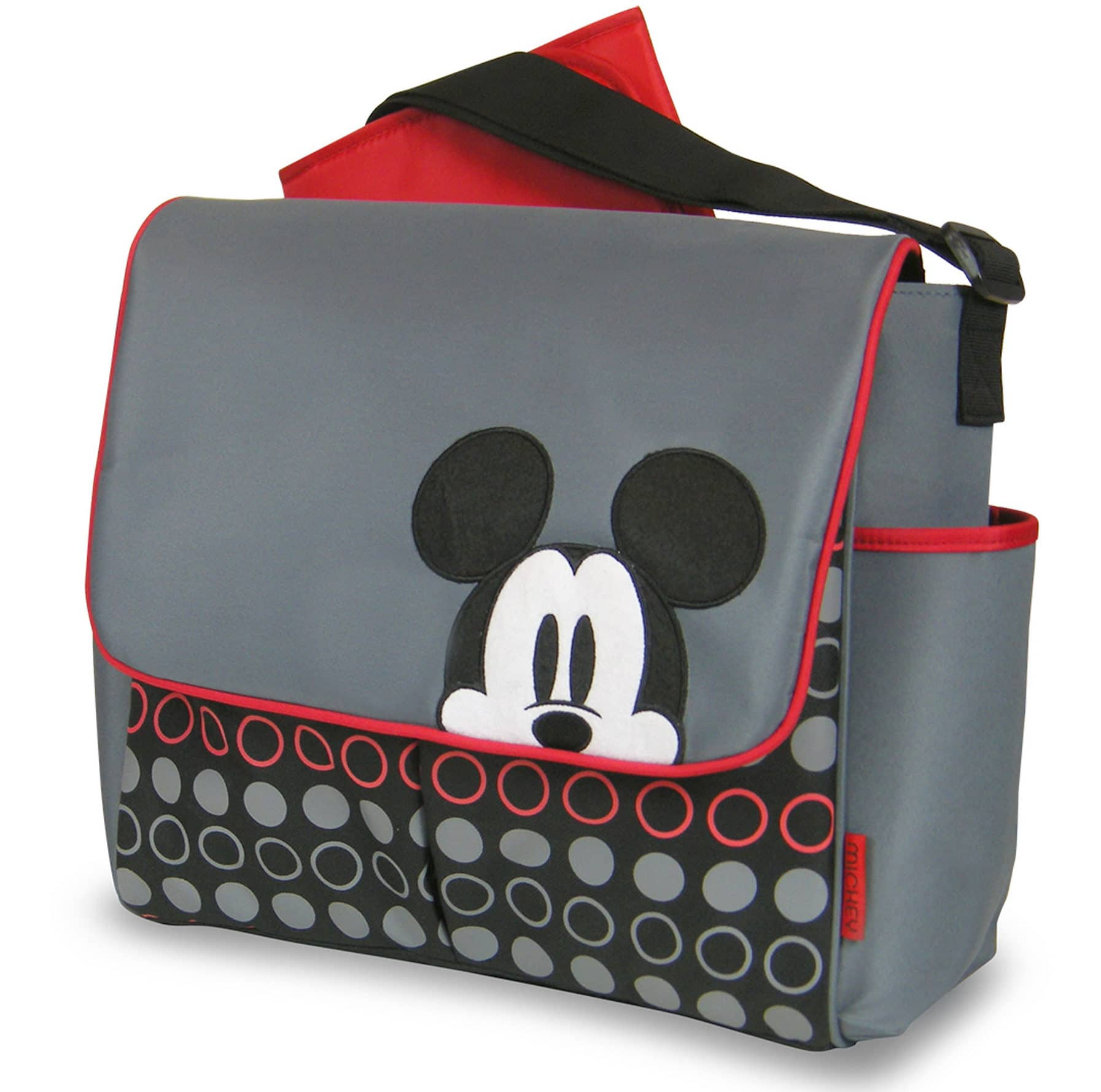 Download Minnie Mouse Bag Image