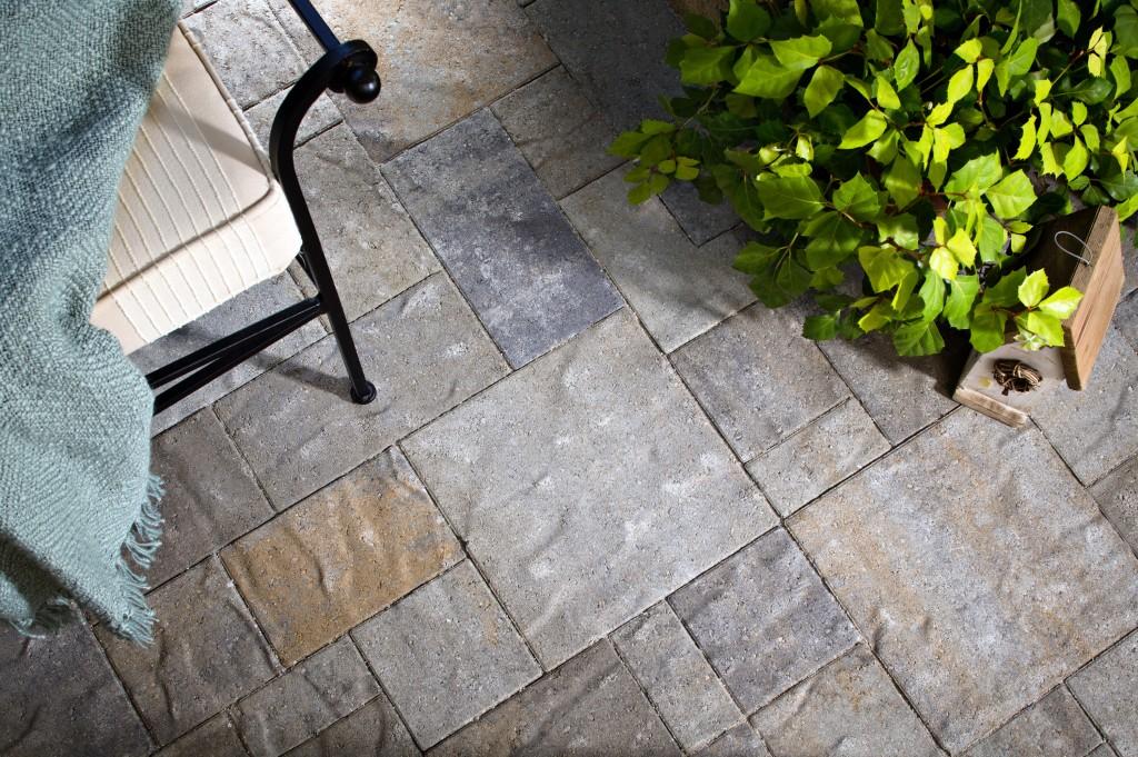 Download Patio Floor Idea