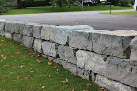 Download Retaining Wall Picture