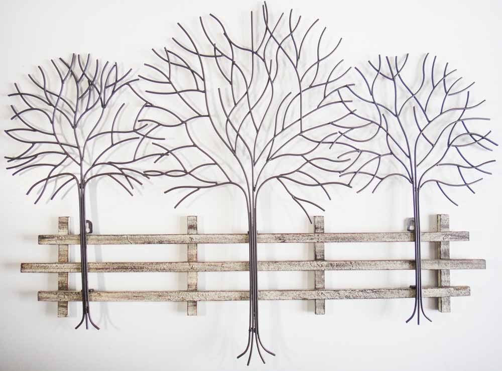 Download Tree Wall Art