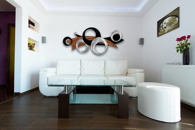 Download Wall Art Design