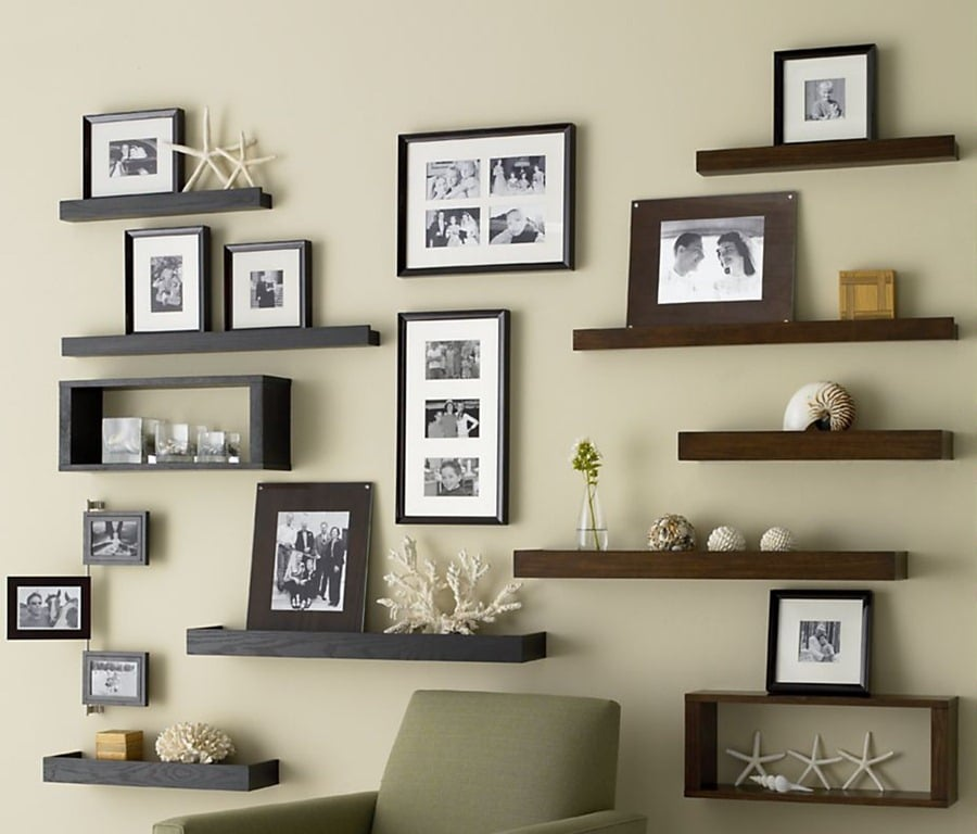 Download Wall Decor Idea