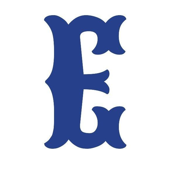 Greek Letter E Picture