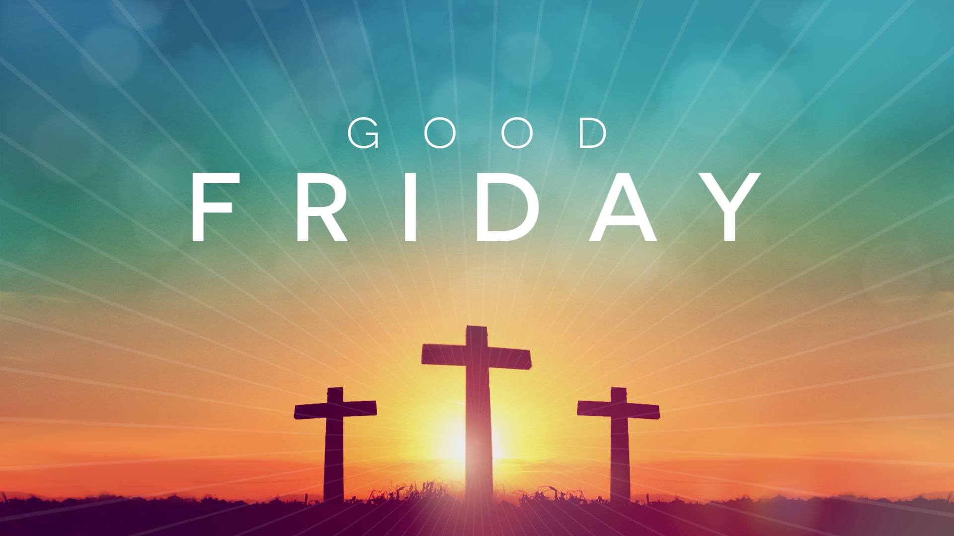 Images of Good Friday 2017 Wallpaper