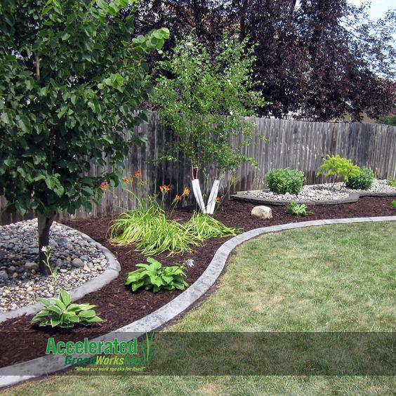 Landscaping Brick Image