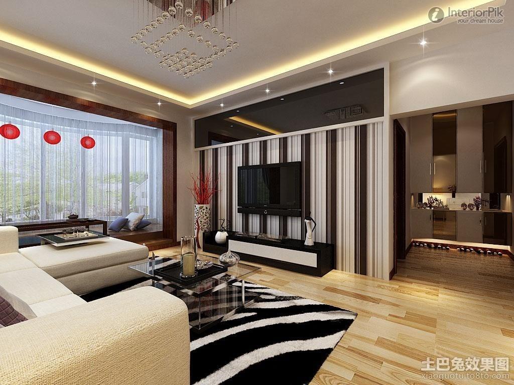 Living Room Wall Art Design