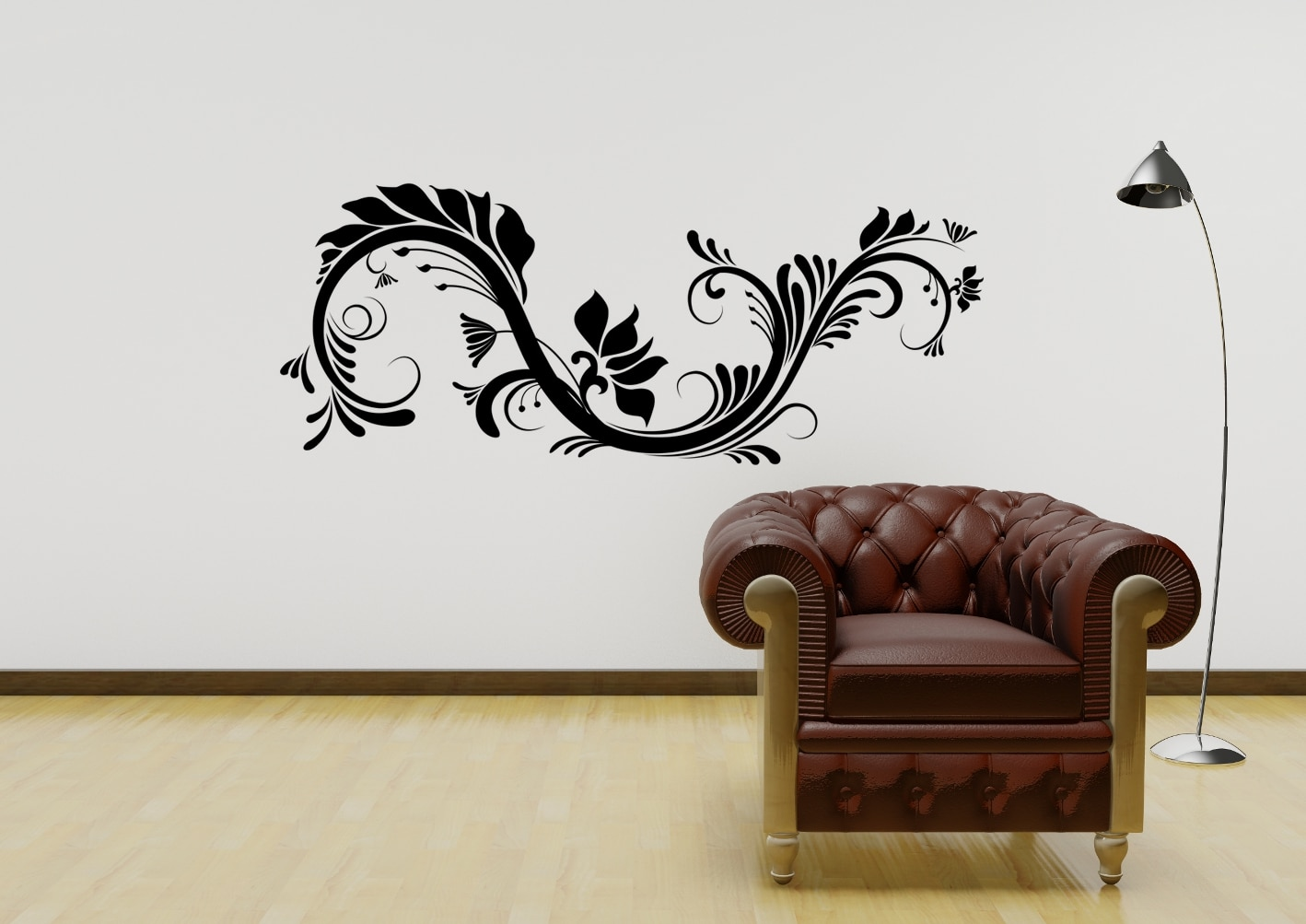New Wall Art Design