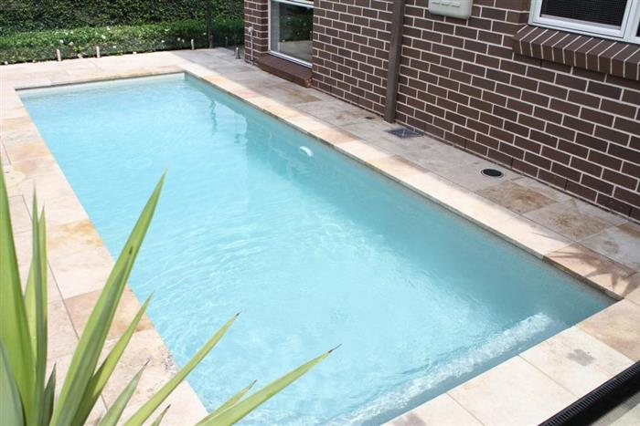 Online Concrete Pool Picture