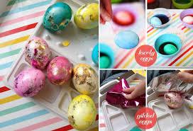 Online Easter Egg Wallaper