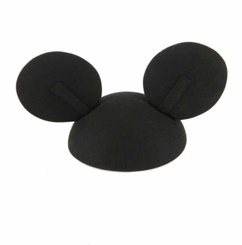 Online Mickey Mouse Ears