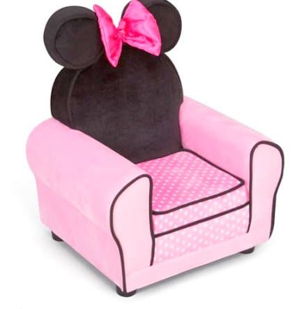 Online Minnie Mouse Baby Toy