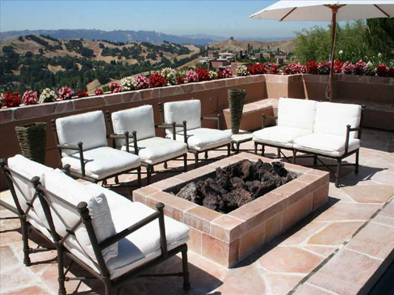 Online Patio Furniture Idea