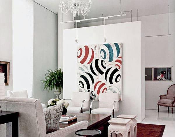 Online Wall Art Design