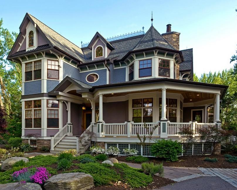 Save Back porch Design
