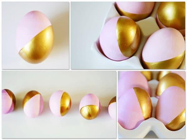 Save Easter Egg Image