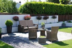 Save Garden Design Plan