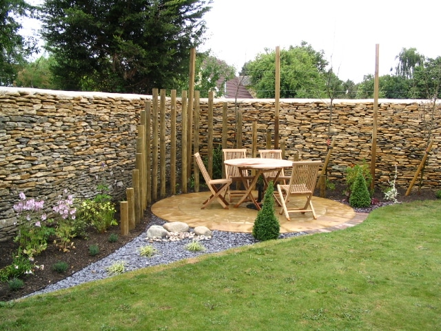 Save Landscape Garden Idea