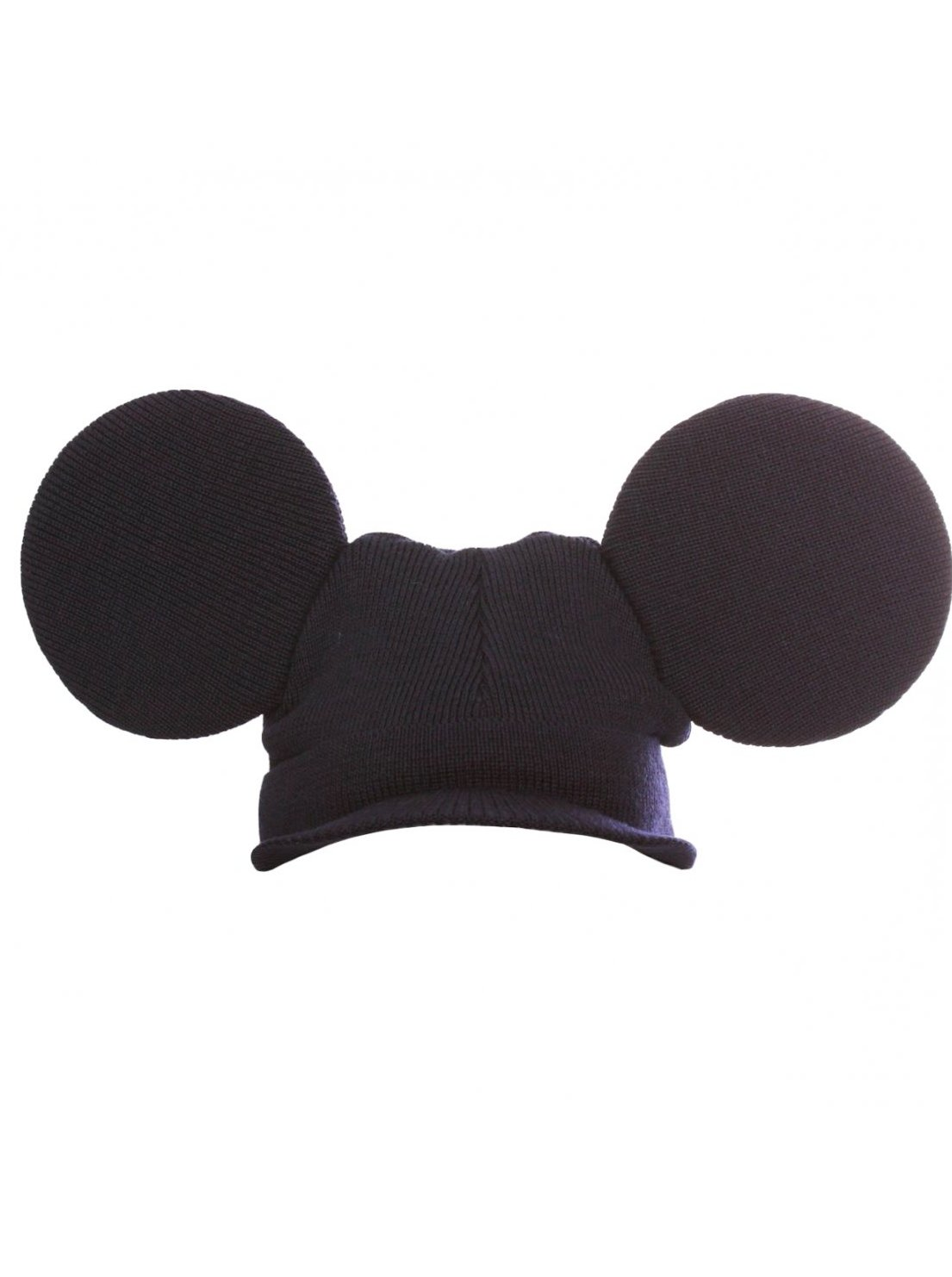 Save Mickey Mouse Ears Image