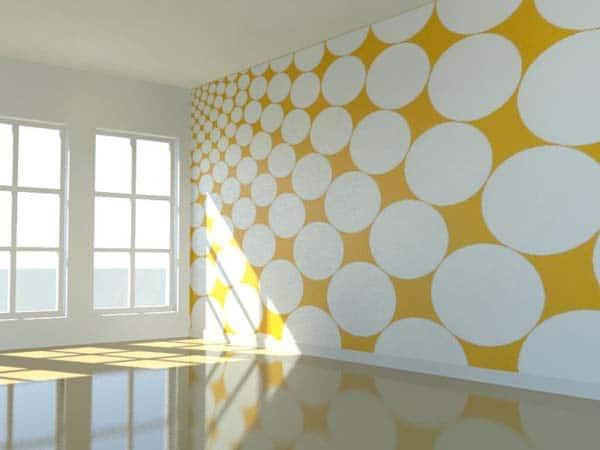Save Modern Wall Decor