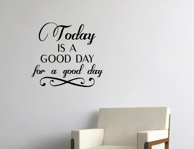 Wall Decor Sticker Picture