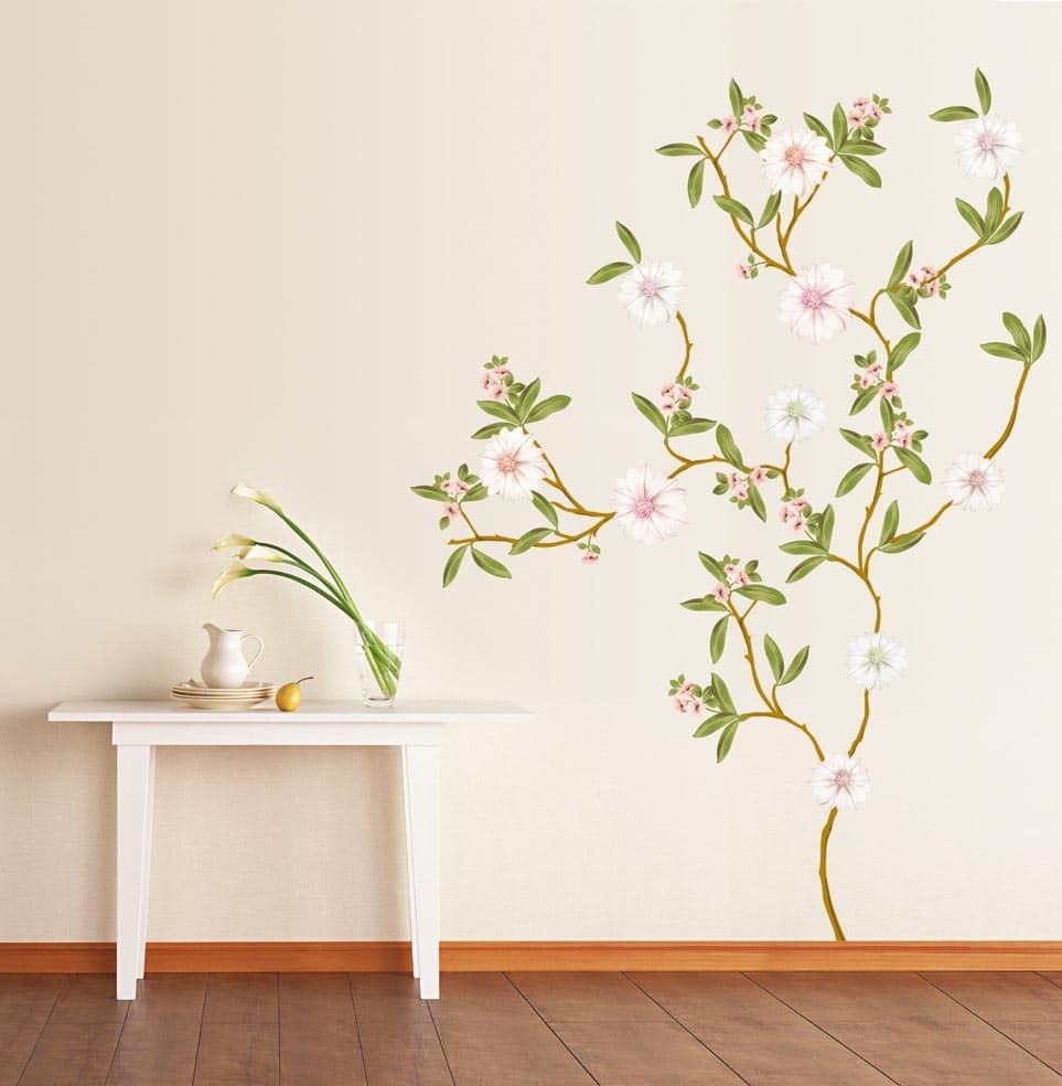 Wall Painting Idea