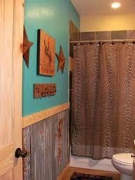 Western Home Decor Image